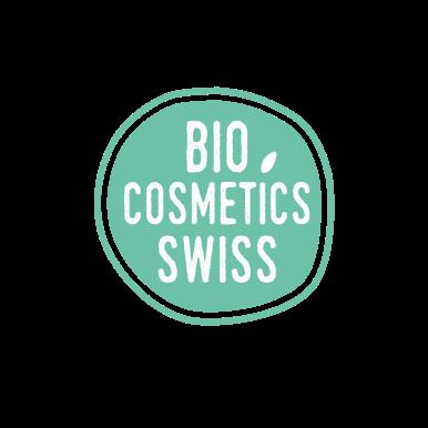swiss-cosmetics-big.png